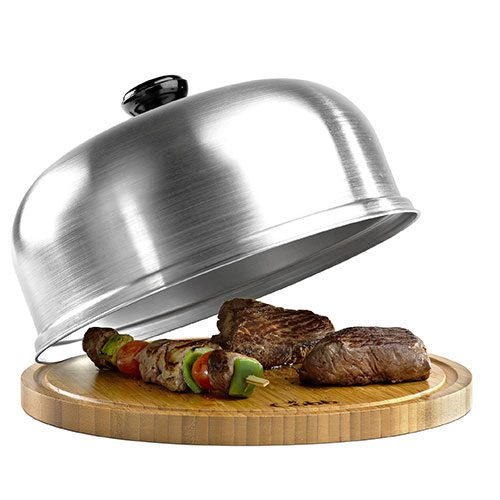 COBB Grill Cutting Board