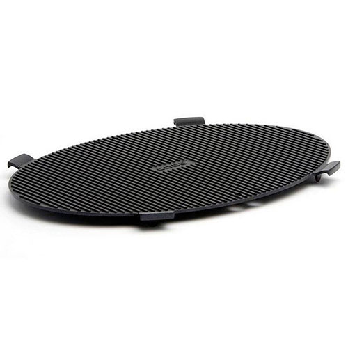 COBB Grill Supreme Griddle